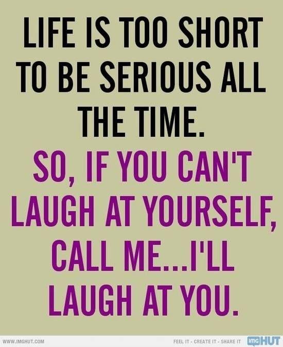Funny Medicine Quotes. QuotesGram