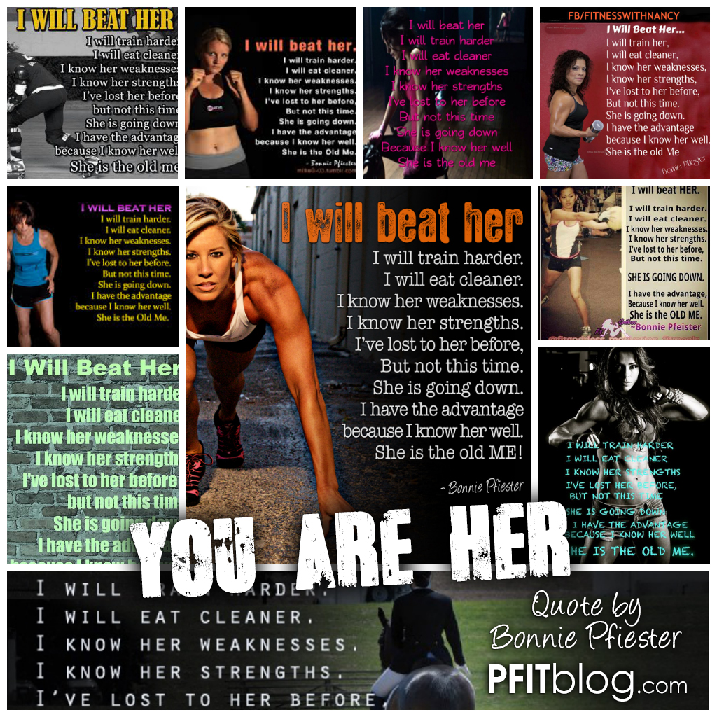 Workout Quotes For Her: Weight Lifting Inspirational Quotes For Girls. QuotesGram