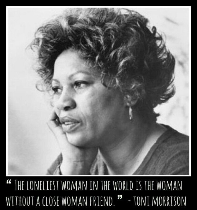 African American Women Quotes: African American Women Empowerment Quotes. QuotesGram