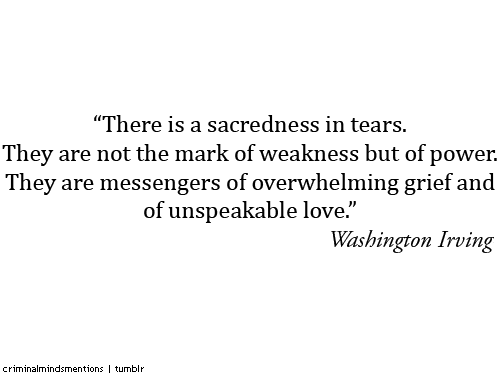 Washington Irving Quotes. QuotesGram
