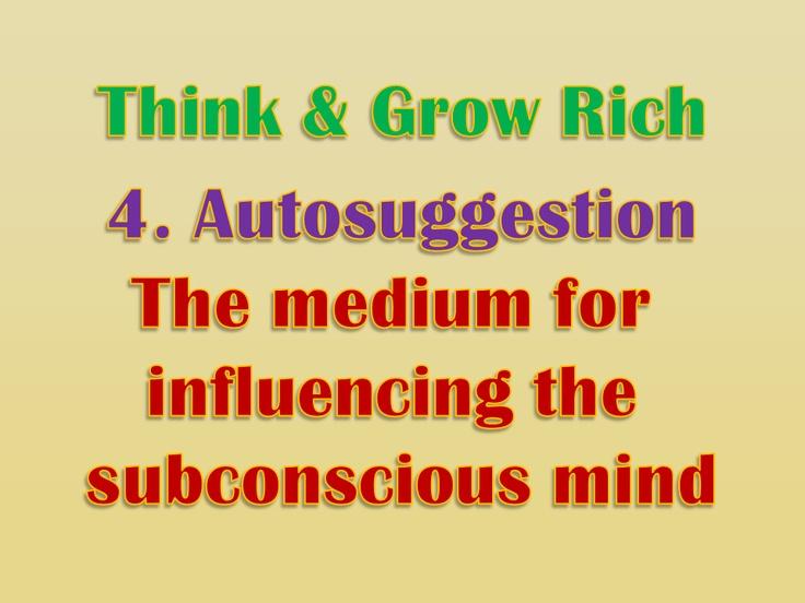 auto suggestion quotes  quotesgram