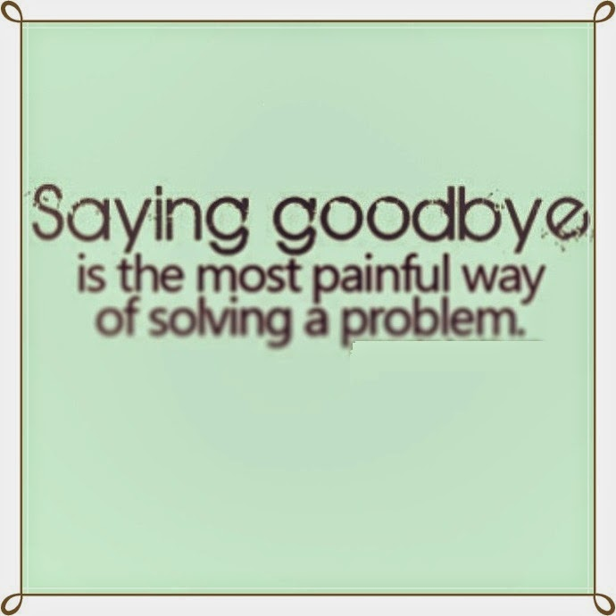 Quotes Leaving Someone You Love: Saying Goodbye To Someone You Love Quotes. QuotesGram