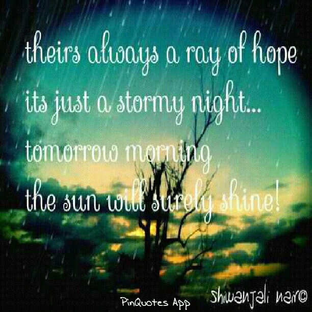 Cold Rainy Day Quotes: Rainy Night Quotes. QuotesGram