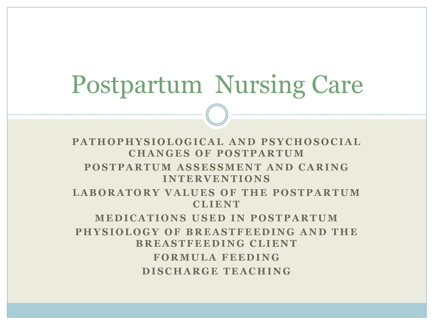 postpartum nurse quotes quotesgram postpartum nurse quotes