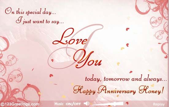 33rd Wedding Anniversary Gift For Husband : 33rd Anniversary Quotes. QuotesGram