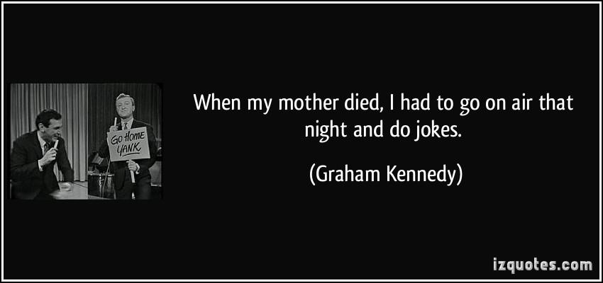 My Mom Passed Quotes. QuotesGram