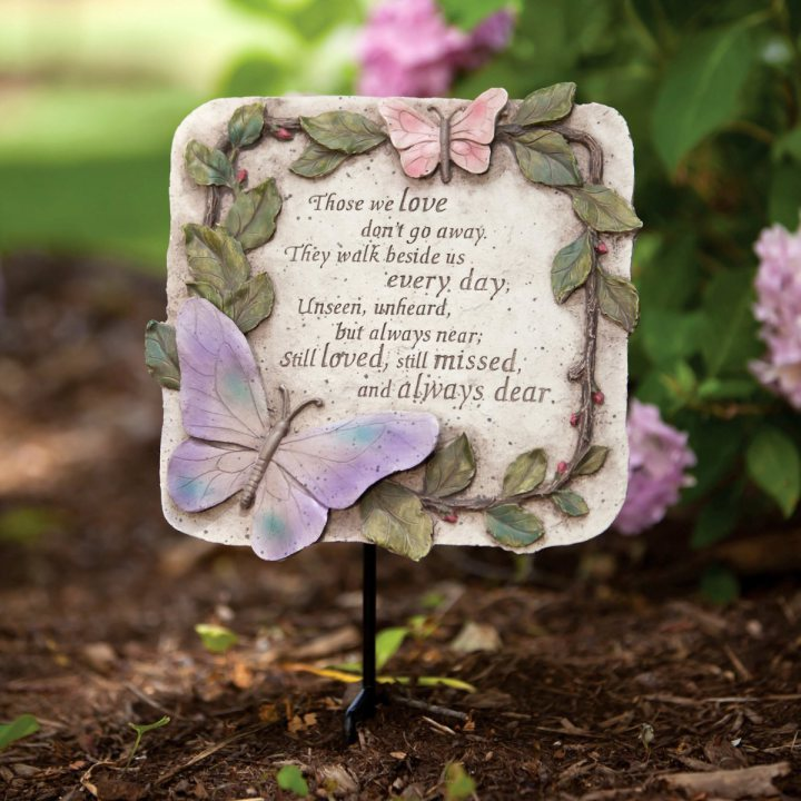 Religious Sympathy Quotes For Loss Of Mother: Death Of A Colleague Quotes. QuotesGram