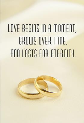 8th Wedding Anniversary Quotes. QuotesGram