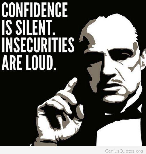 Vito corleone quotes favor
