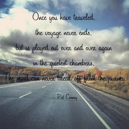 Safe Travel Wishes Quotes. QuotesGram