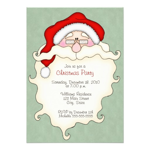Christmas Party Invitation Quotes: Christmas Party Invitation Quotes. QuotesGram