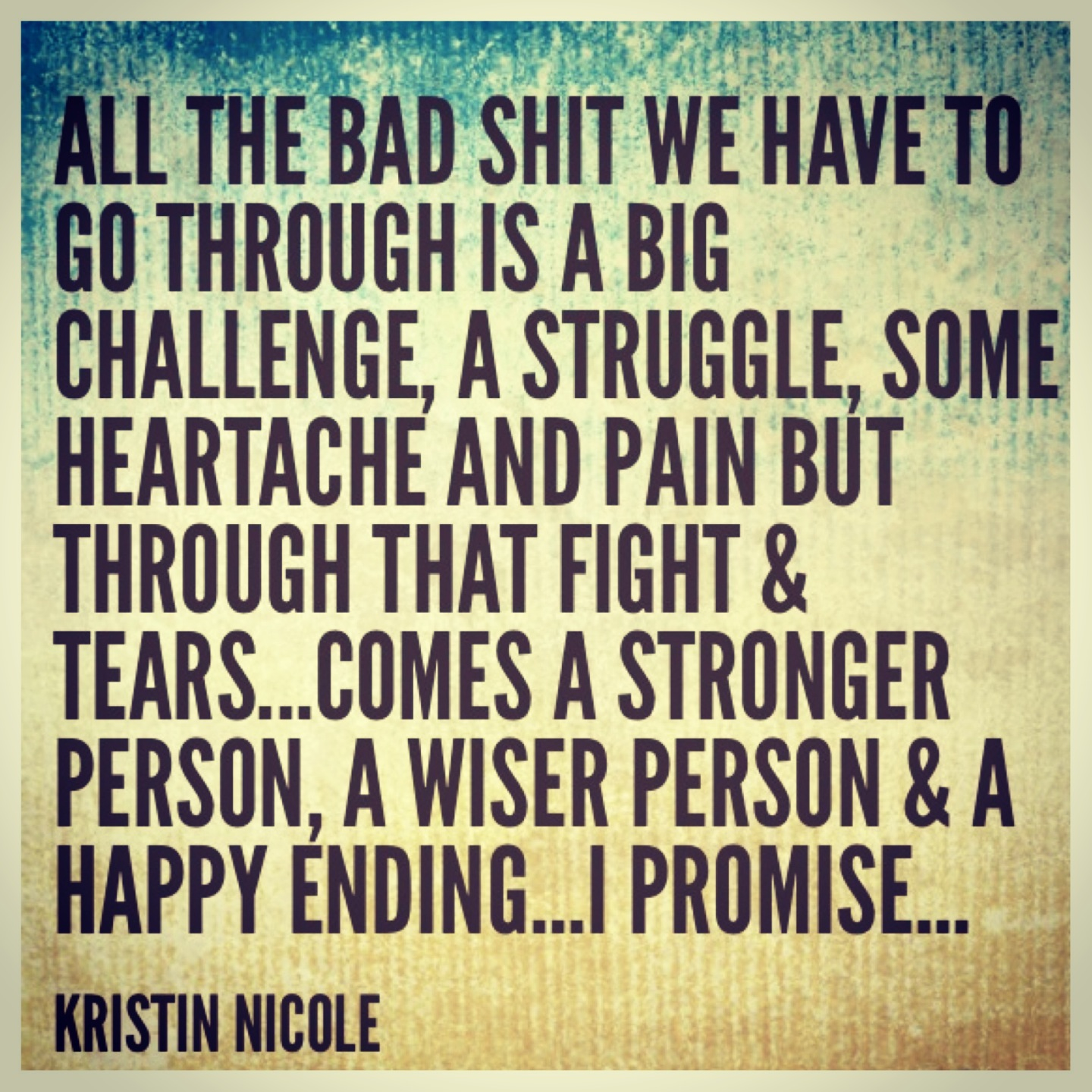 struggles make you stronger quotes quotesgram
