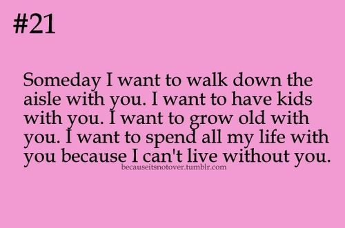 I Want To Be With You Quotes: I Need You In My Life Quotes. QuotesGram