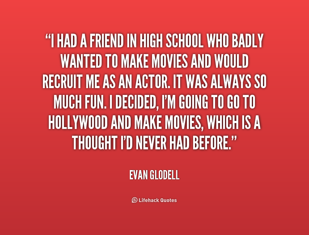 Reunion Quotes And Sayings: High School Reunion Funny Quotes. QuotesGram