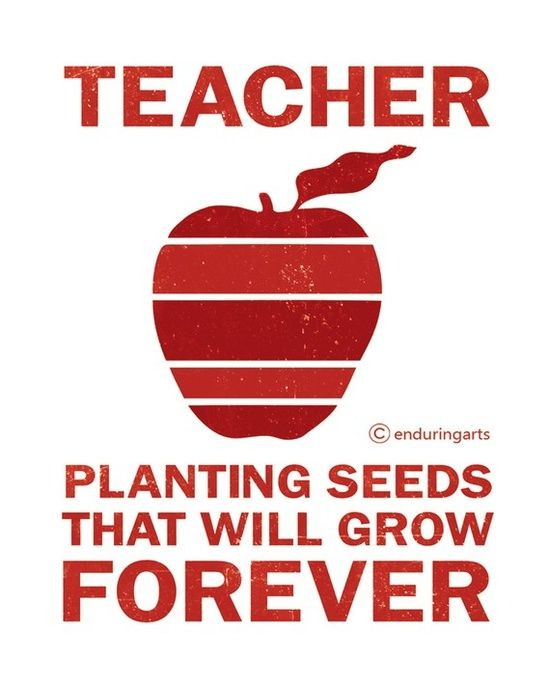 Teacher Appreciation Quotes Quotesgram: Teacher Appreciation Day Quotes Happy. QuotesGram