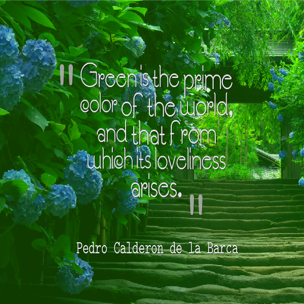 Back To Nature Quotes: Nature And God Quotes. QuotesGram