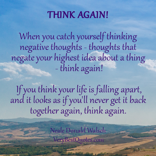 Thinking Of You Quotes: Thinking Of You Quotes For Difficult Times. QuotesGram