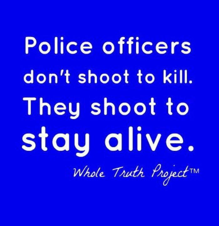 Police Officer Quotes: Police Officer Appreciation Quotes. QuotesGram