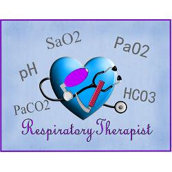 psychology in respiratory therapy Western schools respiratory care continuing education courses are approved by the american association for respiratory care (aarc provider # 9346916) and meet the ce requirements for respiratory care practitioners in all states that currently have mandatory ce requirements.