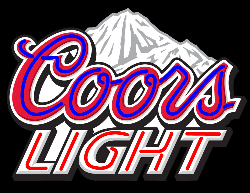 Coors Light Quotes Quotesgram