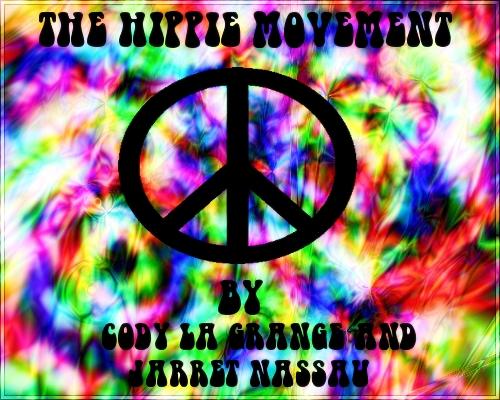 1960s Hippie Quotes. QuotesGram