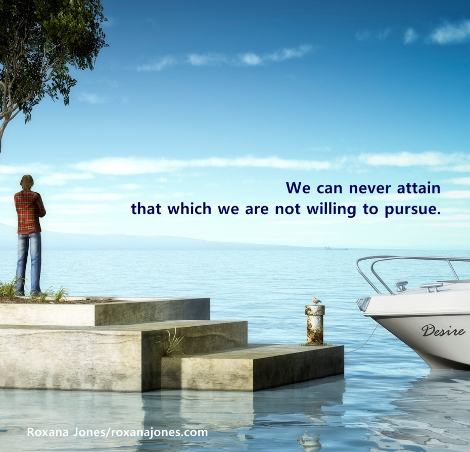 Inspirational Day Quotes: Sea Inspirational Quotes. QuotesGram