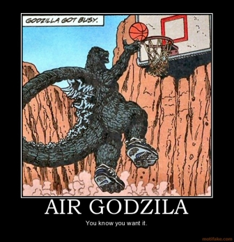 [Image: 1524792140-air-godzila-godzilla-basketba...390029.jpg]