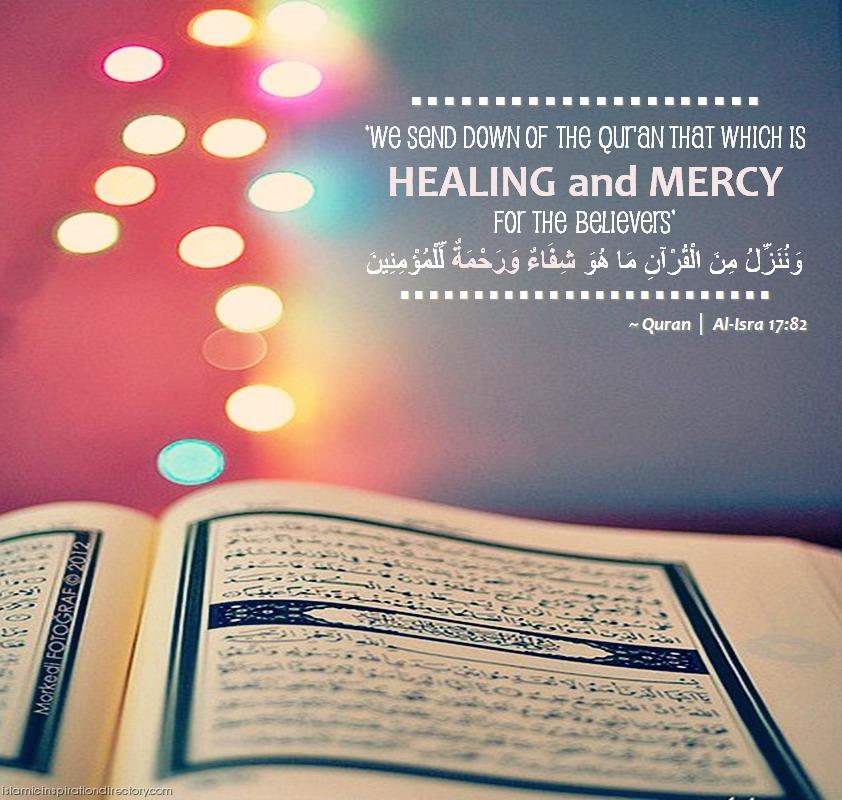 Quotes Quran: Islamic Inspirational Quotes From Quran. QuotesGram