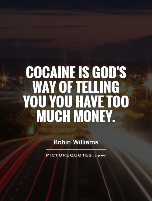 Coke Quotes. QuotesGram
