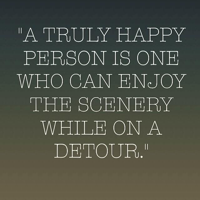 Life Quotes Images Instagram: Enjoy Life Quotes Instagram. QuotesGram