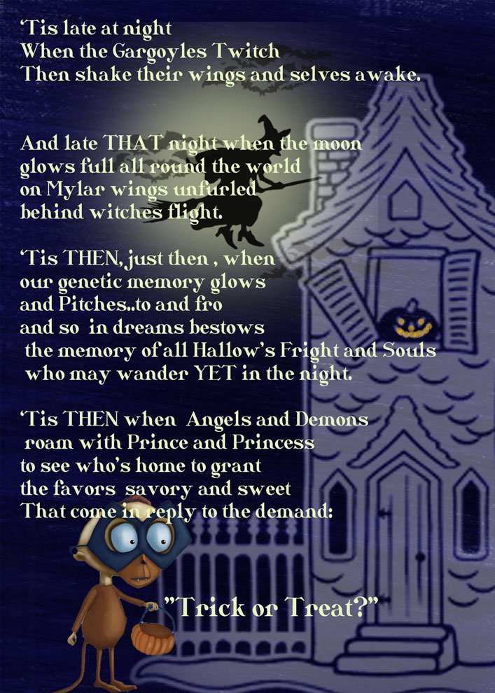 dirty halloween quotes quotesgram