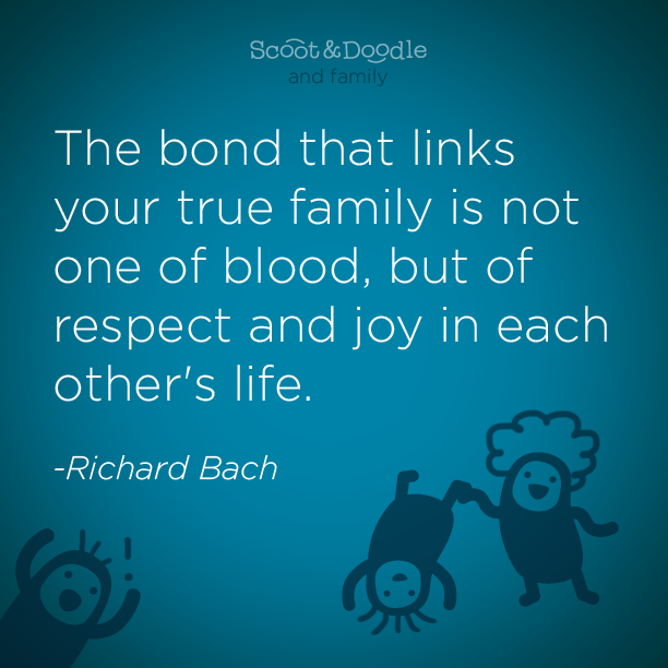 Quotes About Family An...