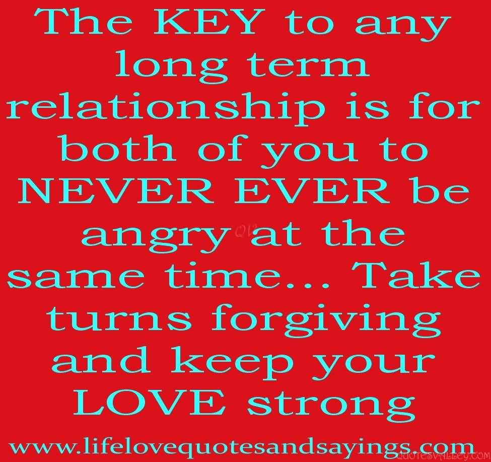 Time To End Relationship Quotes. QuotesGram