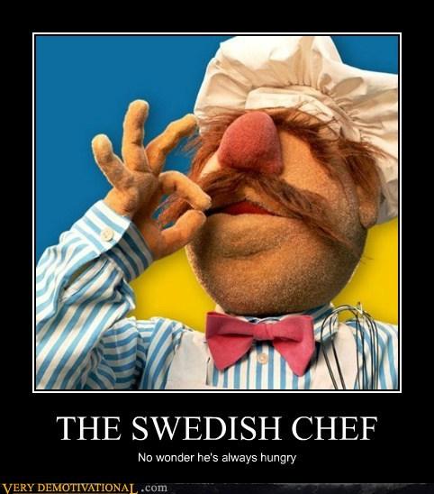 Muppet Quotes Life Quotesgram: Swedish Funny Quotes. QuotesGram
