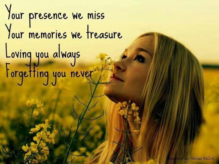 Missing My Deceased Mom Quotes. QuotesGram