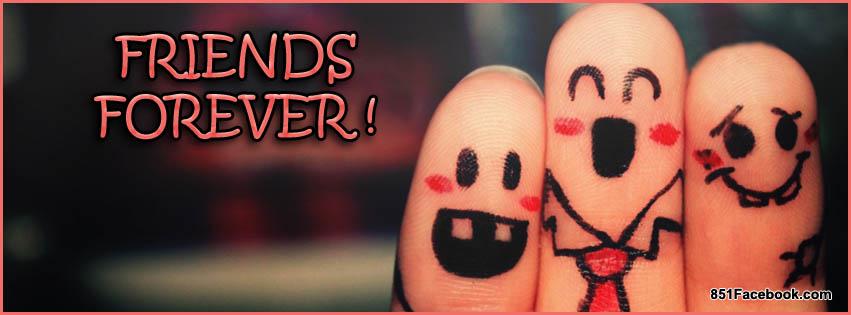For Girls Best Friend ...