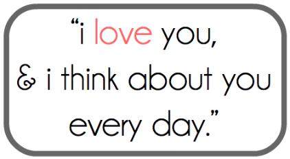 Grandma Love Quotes. QuotesGram