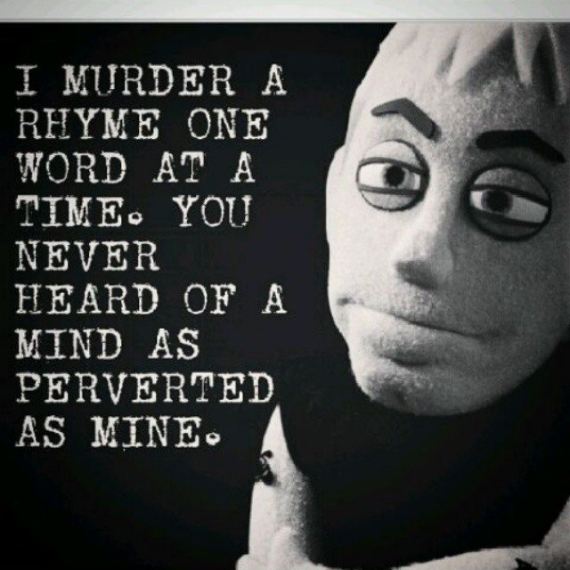 Awesome Slim Shady Quotes. QuotesGram