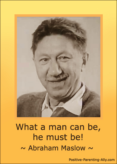 "abraham maslow and the self actualization theory Abraham maslow, transpersonal psychology, and self-transcendence   maslow articulated such key concepts as ""self-actualization"" (development of  one's  here below are excerpts from maslow's landmark 1969 article, ""theory z"" ."