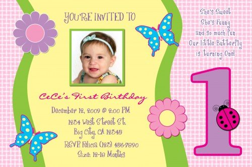 birthday invitation message for  year old  custom invitations, 1 year old birthday invitation card, 1 year old birthday invitation card sample, 10 year old birthday invitation cards