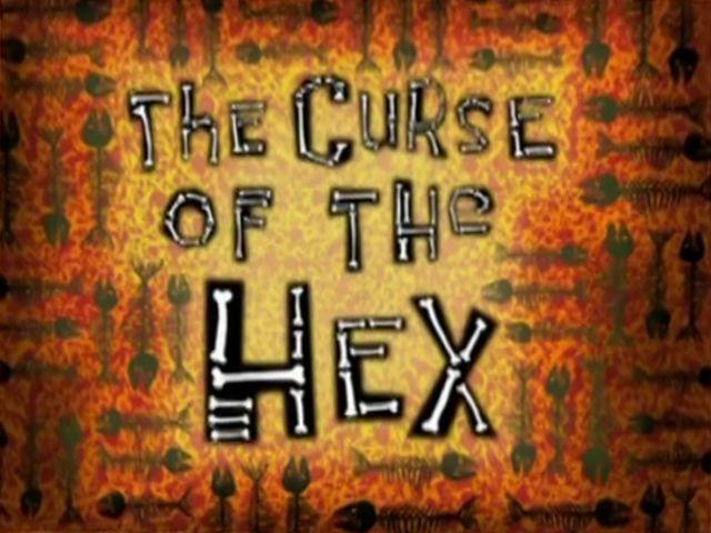 Spongebob Cursing Quotes Quotesgram