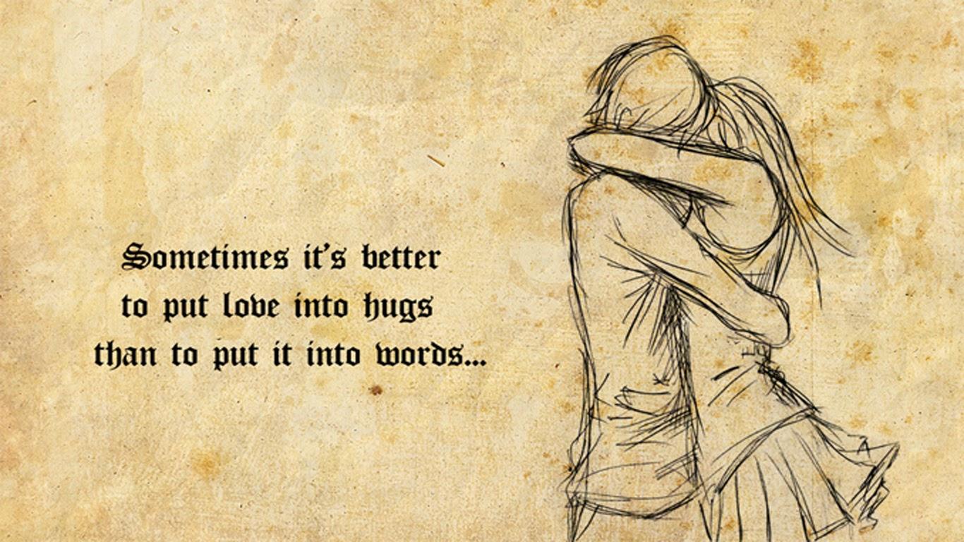 romantic film quotes