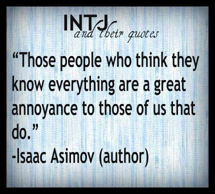 Feeling Annoyed Quotes. QuotesGram