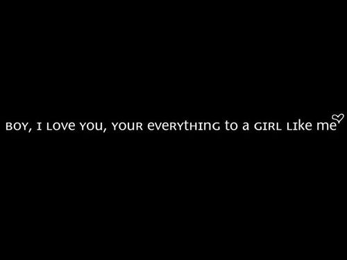 Your My Everything Quotes For Him Quotesgram: Your Everything To Me Quotes. QuotesGram