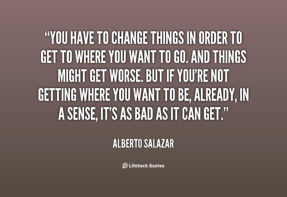 Alberto Salazar Quotes. QuotesGram