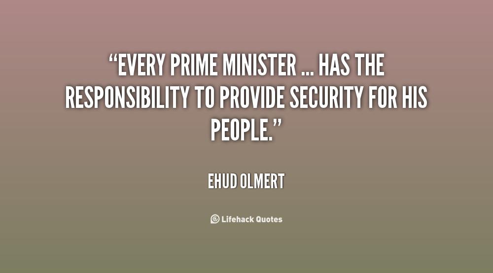 Minister Quotes Quotesgram