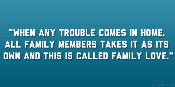 Quotes About Ungrateful Family Members: Quotes About Bad Family Members. QuotesGram