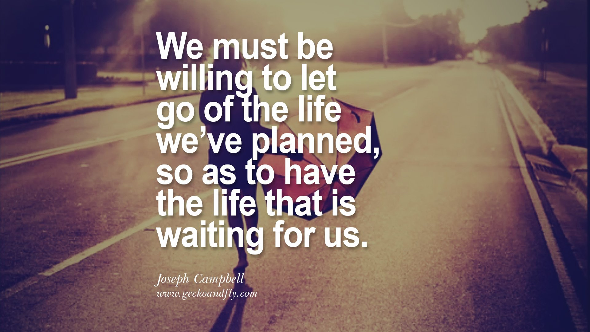 We Must Be Willing Joseph Campbell Quotes. QuotesGram