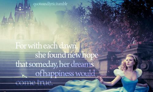 Cinderella Movie Quotes. QuotesGram