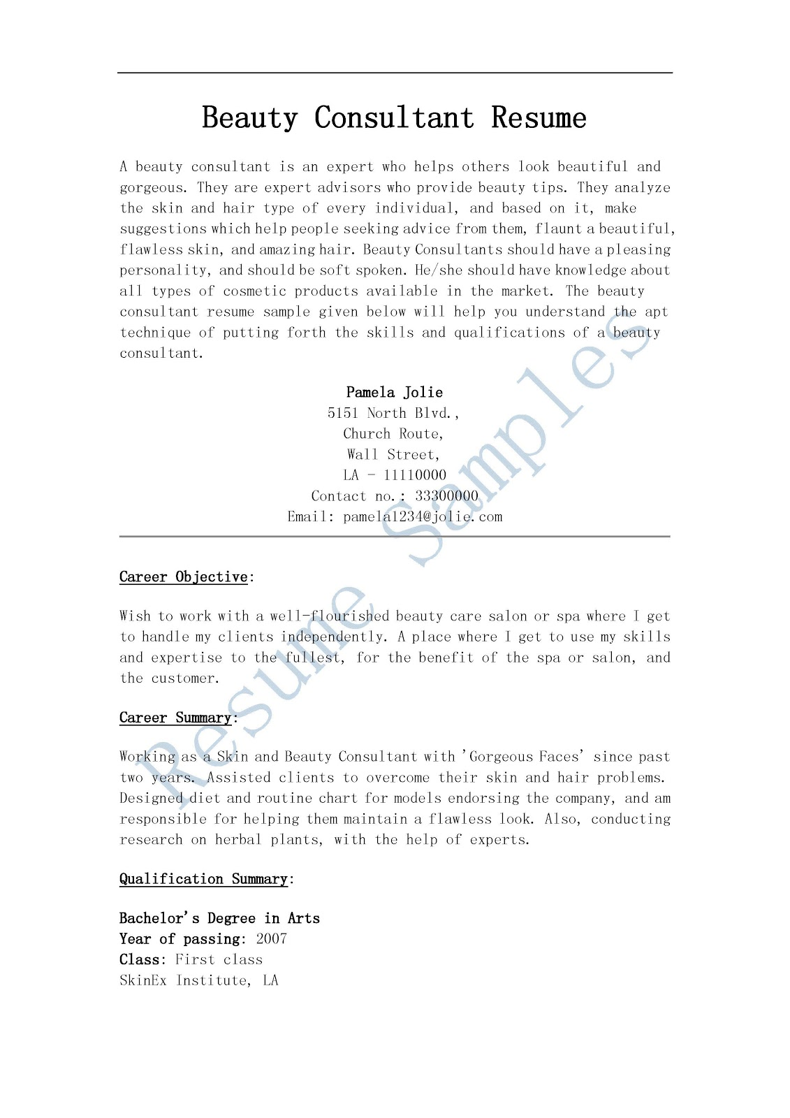 cover letter examples for career change cover letter careers advisor career resume template change resumes example good cover letter sample changing careers cover letter